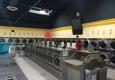 AA Laundry - Hayward, CA