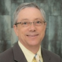 Robert G Buck Financial Advisor