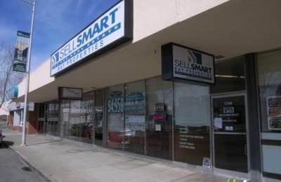 Sell Smart Bay Properties - San Leandro, CA