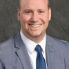 Edward Jones - Financial Advisor: Scott Z Matter