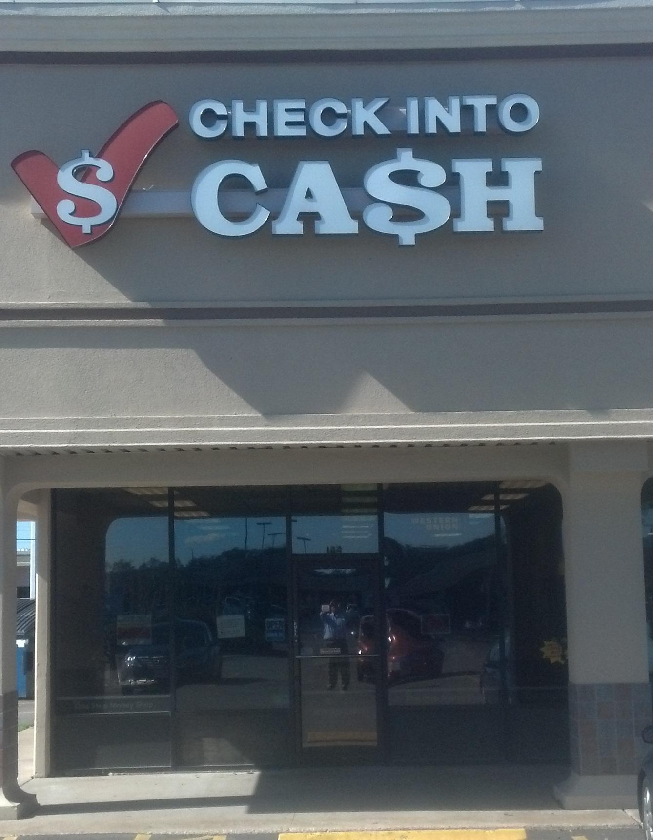 Cash advance vidor tx photo 7