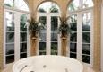 Palm Beach Hurricane Windows, Inc. - West Palm Beach, FL
