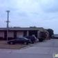 Maxon Shooters Supplies - Des Plaines, IL