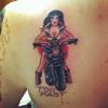Super Nova Tattoo Studio