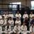 AB Mixed Martial Arts Academy