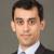 Allstate Insurance Agent: Murat Ilyasov