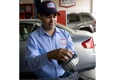 AAMCO Transmissions & Total Car Care - North Attleboro, MA