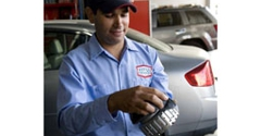 AAMCO Transmissions & Total Car Care - Dallas, TX