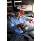 AAMCO Transmissions & Total Car Care - Buffalo, NY