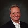 Michael Hardiman: Allstate Insurance