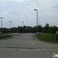 Lodi Police Dept - Medina, OH
