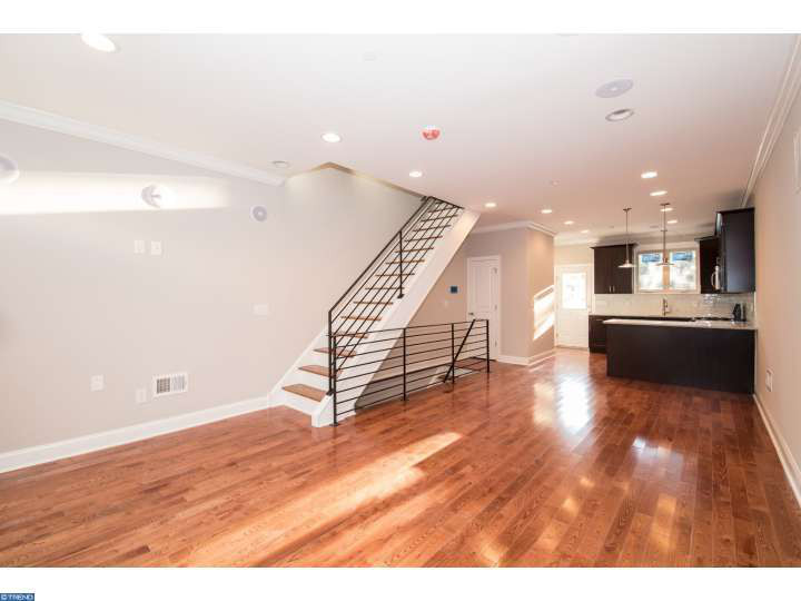Yd Hardwood Floors Washington Ave Unit E Philadelphia PA - Eterna hardwood flooring