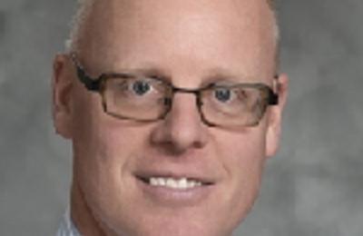 Dr. Brian J. Divelbiss, MD - Kansas City, MO