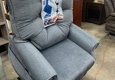 Wholesale Furniture Outlet - Royston, GA