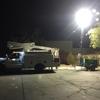Coppertown Electric LLC