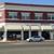 East Coast Food Pub & Grill