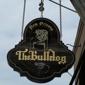The Bulldog Midcity - New Orleans, LA