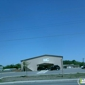 Liberty Baptist Church - San Antonio, TX
