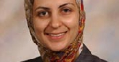Syed Ali Gardezi MD - Milwaukee, WI