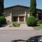 Holy Spirit Church - San Jose, CA
