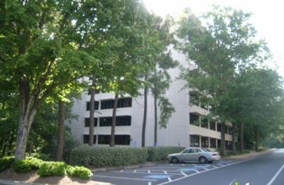 Hodges, Dan M - Atlanta, GA