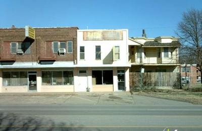 Bates Used Appliances 620 Sw 6th Ave Topeka Ks 66603