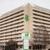 Holiday Inn Denver East - Stapleton
