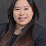Edward Jones - Financial Advisor:  Darice Tsai