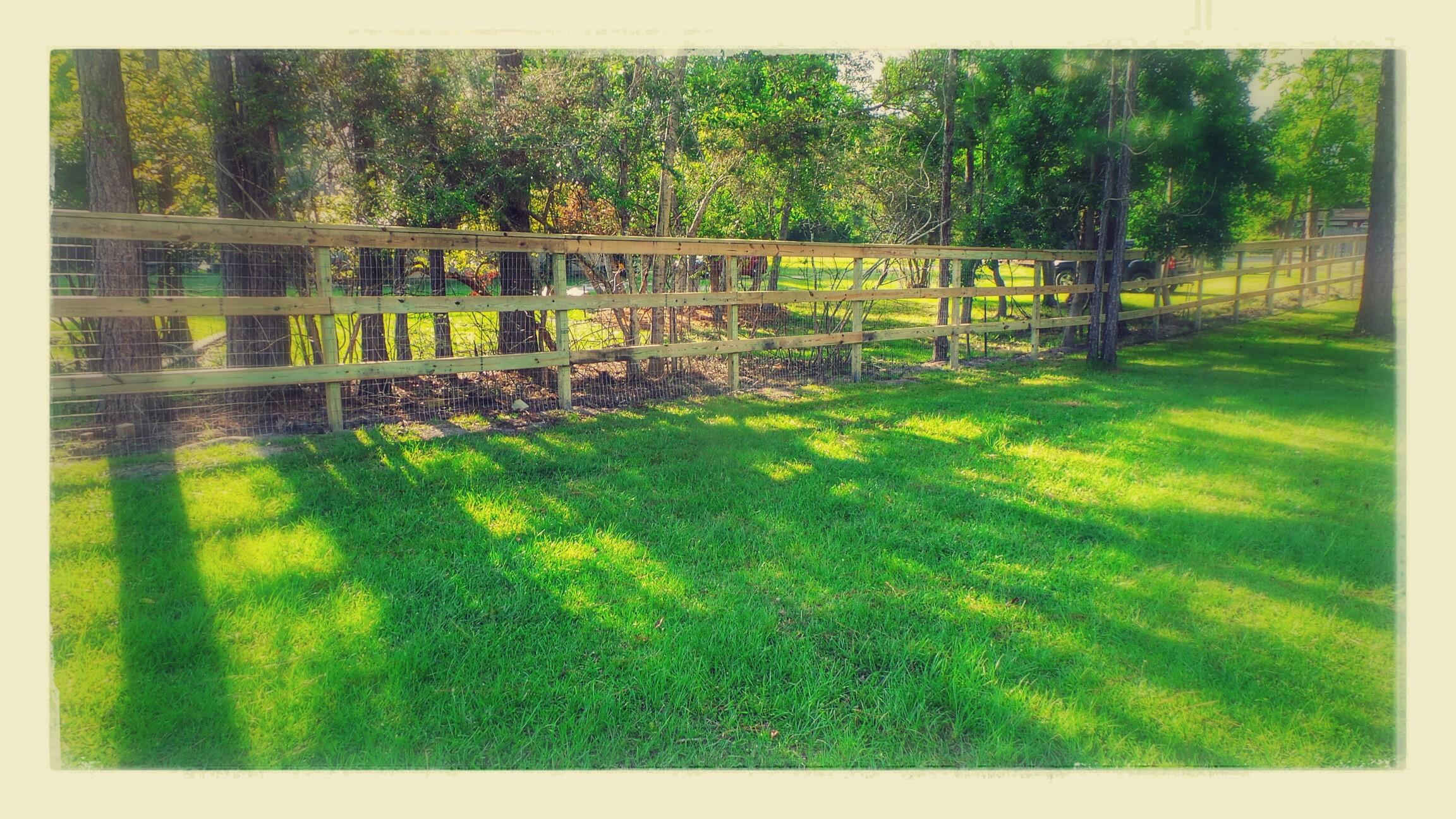 Fence Life Llc Navarre Fl 32566 Yp Com