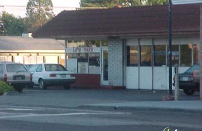 American European Auto Clinic - Sunnyvale, CA