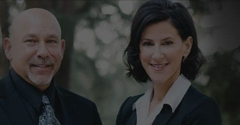Glauber/Berenson Attorneys - Glendale, CA