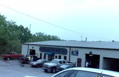 Northland Tow LLC - Kansas City, MO