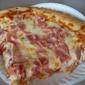 Jack'ss BBQ & Pizza - Rochester, NY
