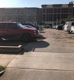 SP+ Parking - Houston, TX
