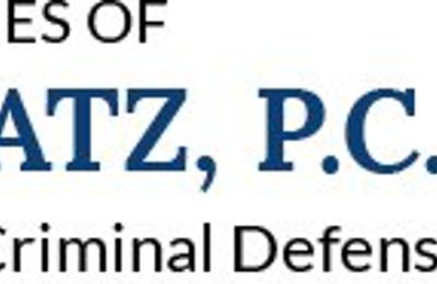 Law Offices of J.B. Katz, P.C. - Breckenridge, CO