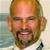 Dr. Edward S Bessman, MD