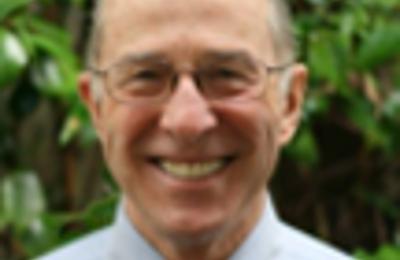 Dr. Brian Sheppard, DDS - Half Moon Bay, CA