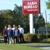 Farm Bureau of Archdale-Campbell Agency