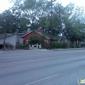 Uchi - Austin, TX