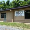 Boyd's Automotive