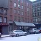 Balloon Saloon Inc - New York, NY