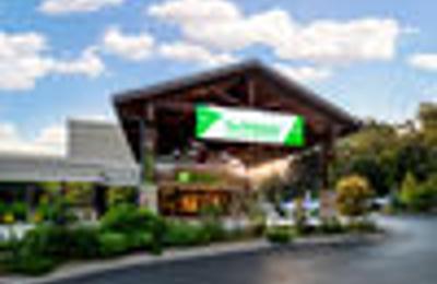 Holiday Inn - Asheville, NC