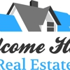 Welcome Home Real Estate, LLC