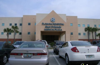 Jewett Orthopaedic Clinic 7975 Lake Underhill Rd Ste 330 Orlando