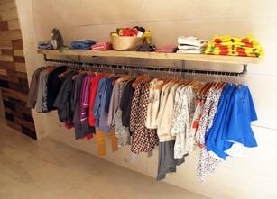 Sweet William children's clothing