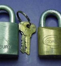 Liberty Lock Key Las Vegas