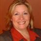 Farmers Insurance - Helene McFarland Craig - Bridgeview, IL