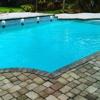 Envy Pool Service
