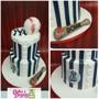 Cakes & Desserts Cafe`
