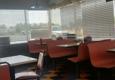 Sugar Shack - Campbell, MO. Dining area.